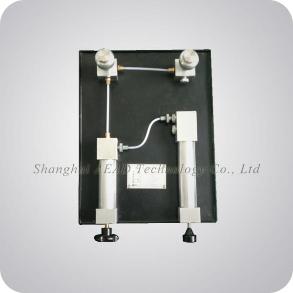 A+E YFQ-2.0TS台式气压泵