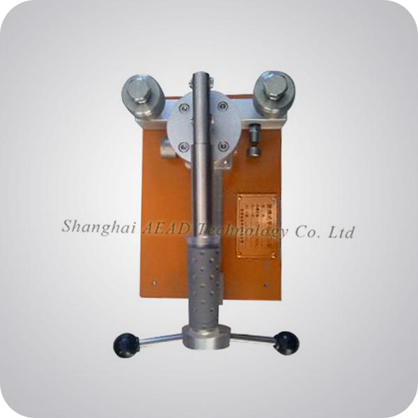A+E YFQ-6TS 便携式压力泵