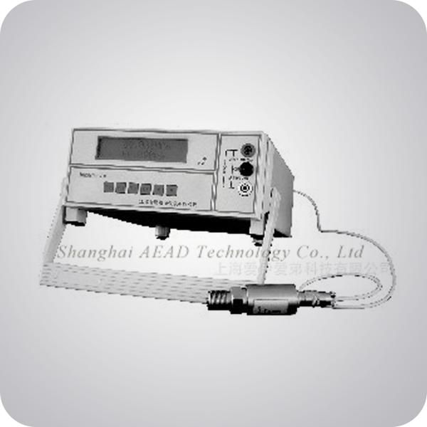 A+E-YQH-DT多功能精密数字压力计
