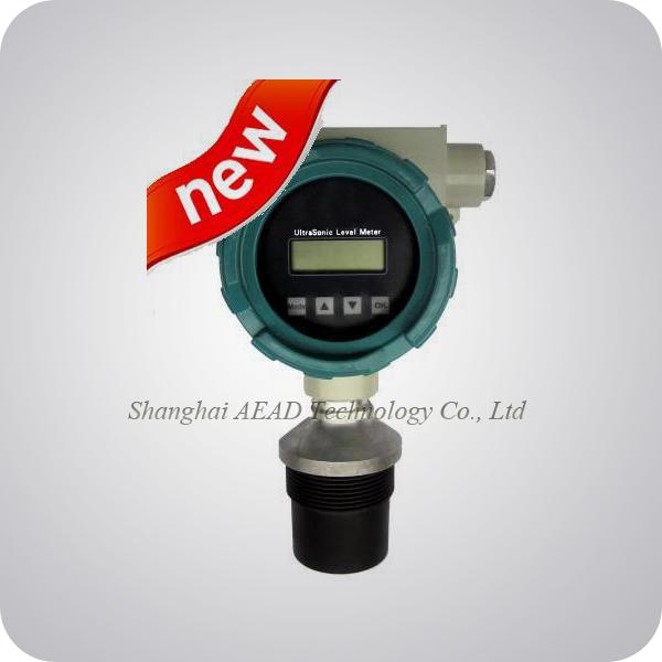 A+E 63LB型防爆超声波液位仪