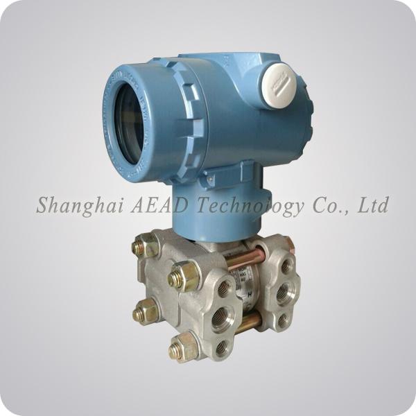 A+E-920C系列压力/差压