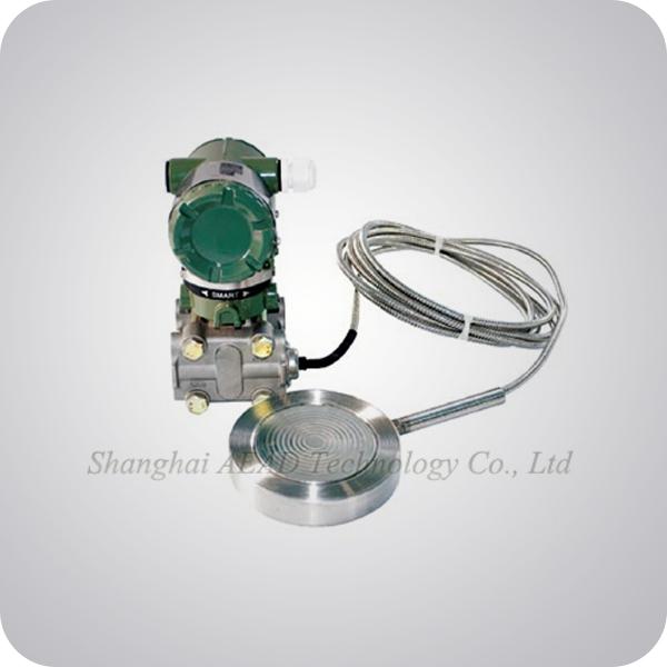 A+E-950CG隔膜密封式压力变送器